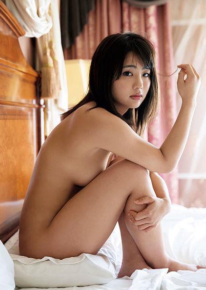平嶋夏海 画像 027