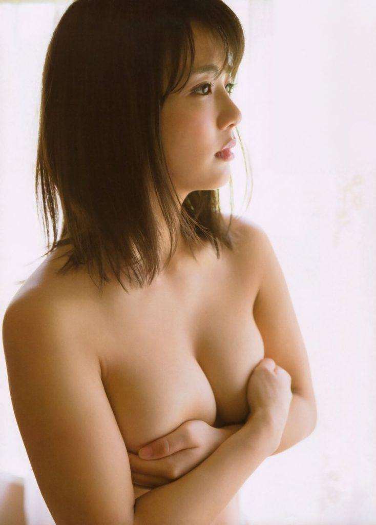 平嶋夏海 画像 028