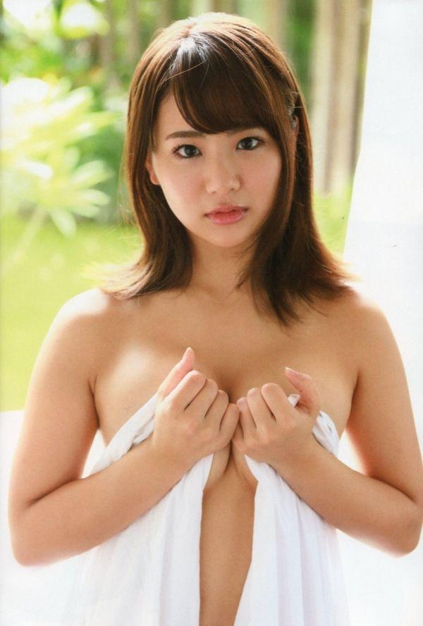 平嶋夏海 画像 048