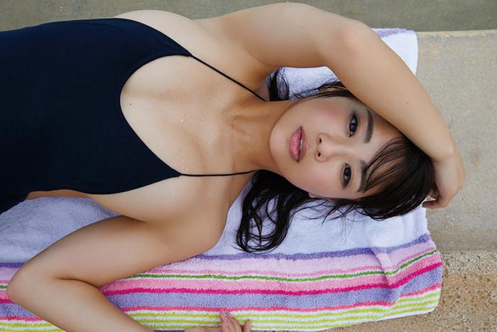 平嶋夏海 画像 086