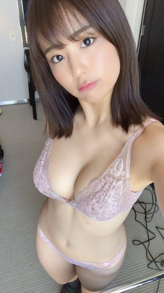 平嶋夏海 画像 091