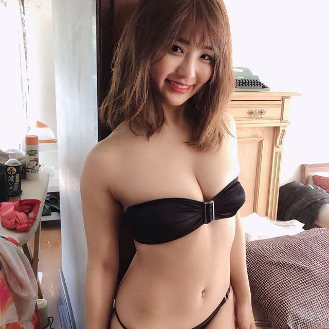 平嶋夏海 画像 096