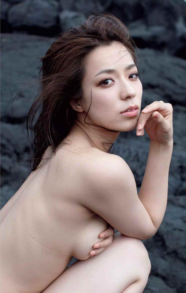 小瀬田麻由 画像 043