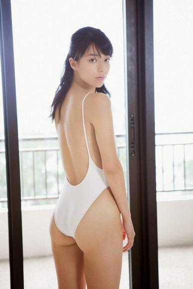 小瀬田麻由 画像 053