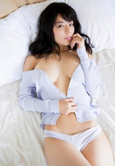 小瀬田麻由 画像 056