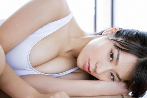 小瀬田麻由 画像 061