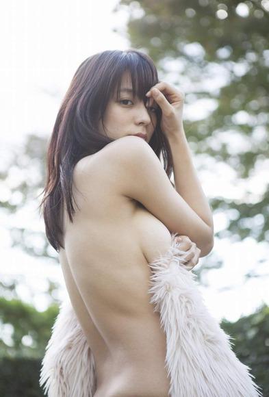 小瀬田麻由 画像 069