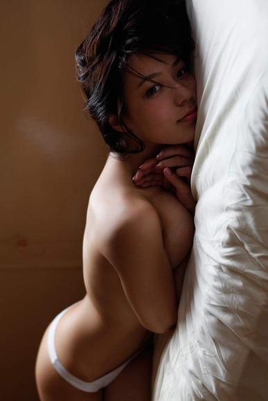 小瀬田麻由 画像 071