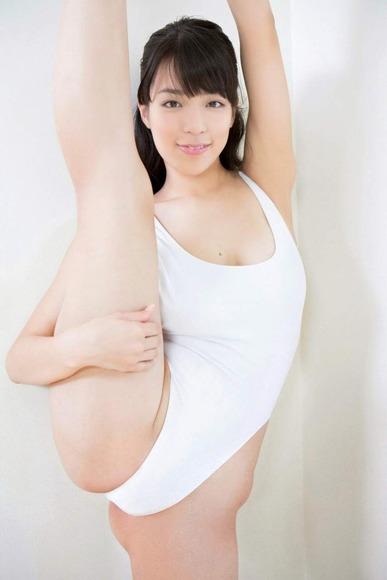 小瀬田麻由 画像 075