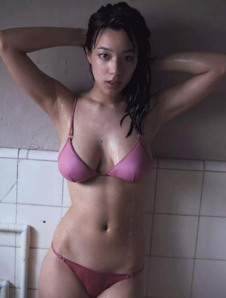 小瀬田麻由 画像 082