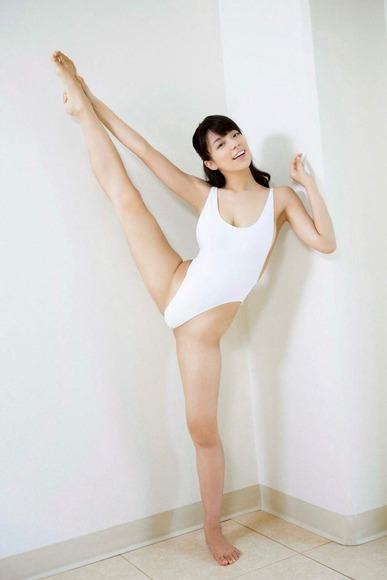 小瀬田麻由 画像 096