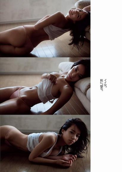 小瀬田麻由 画像 098
