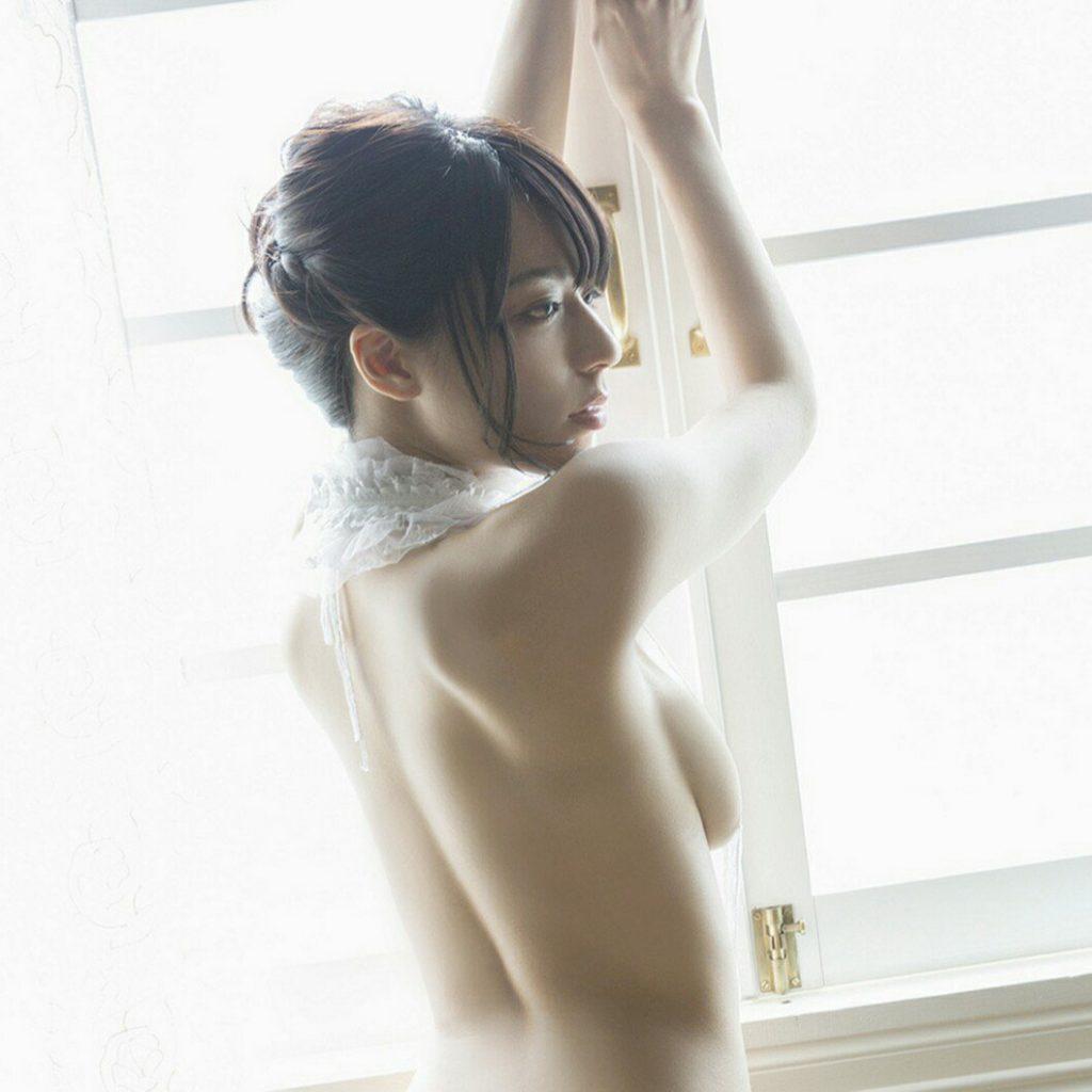 小瀬田麻由 画像 002