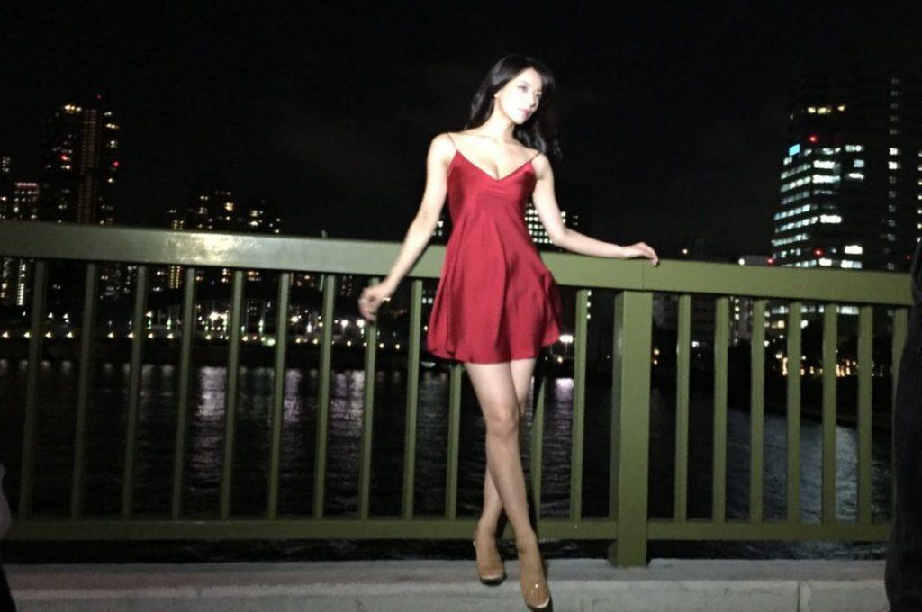 小瀬田麻由 画像 007