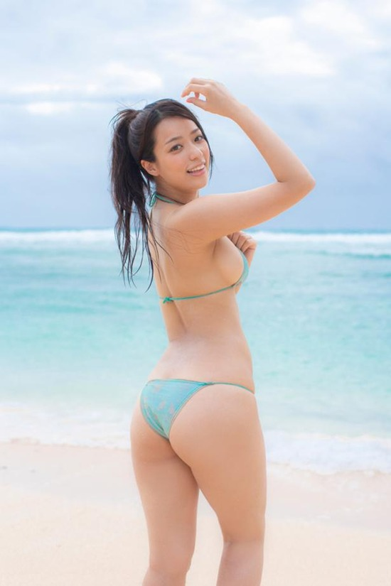 小瀬田麻由 画像 028