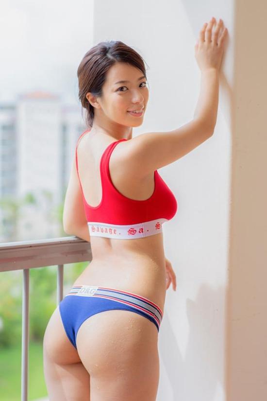 小瀬田麻由 画像 029