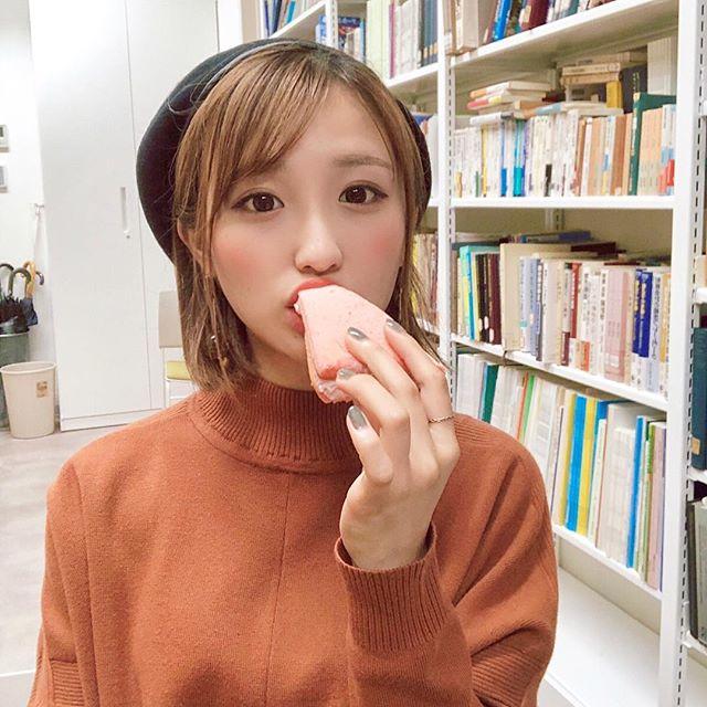 伊東愛真 画像 091