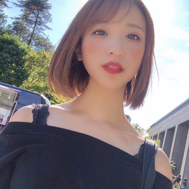 伊東愛真 画像 006