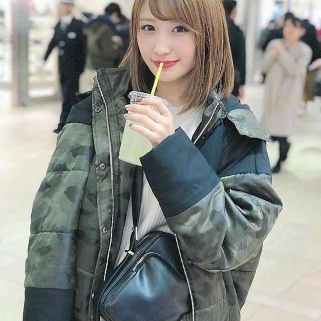 伊東愛真 画像 026