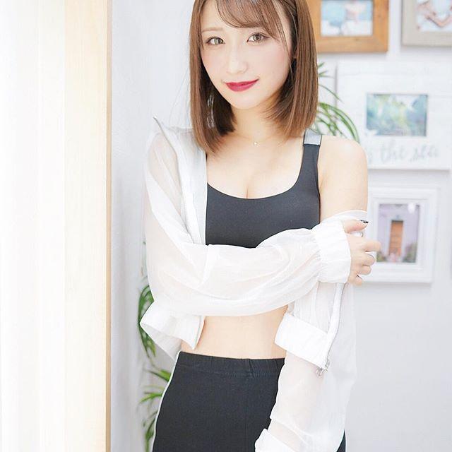 伊東愛真 画像 030