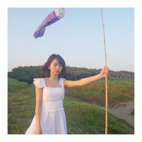 西村歩乃果 画像 002