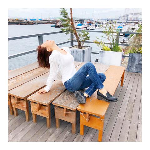 西村歩乃果 画像 006