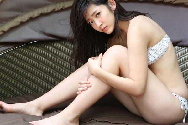 鈴木愛理 画像 015