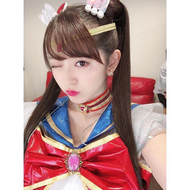 鈴木愛理 画像 091