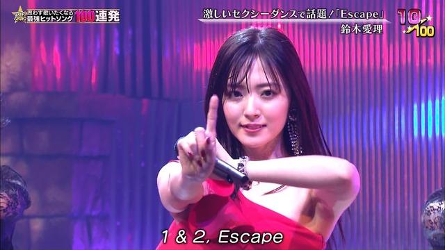鈴木愛理 画像 114