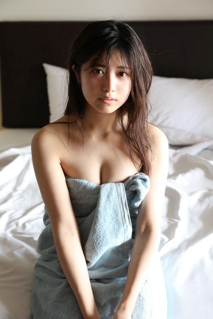 吉田莉桜 画像 088