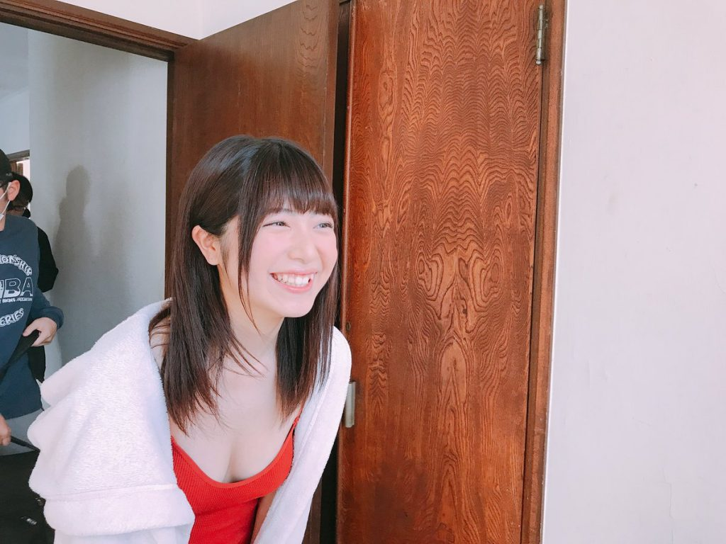 吉田莉桜 画像 022