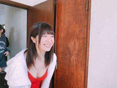吉田莉桜 現役女子高生モデルエロ画像100枚!
