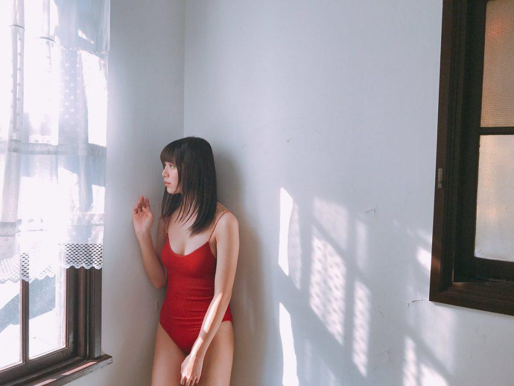 吉田莉桜 画像 023