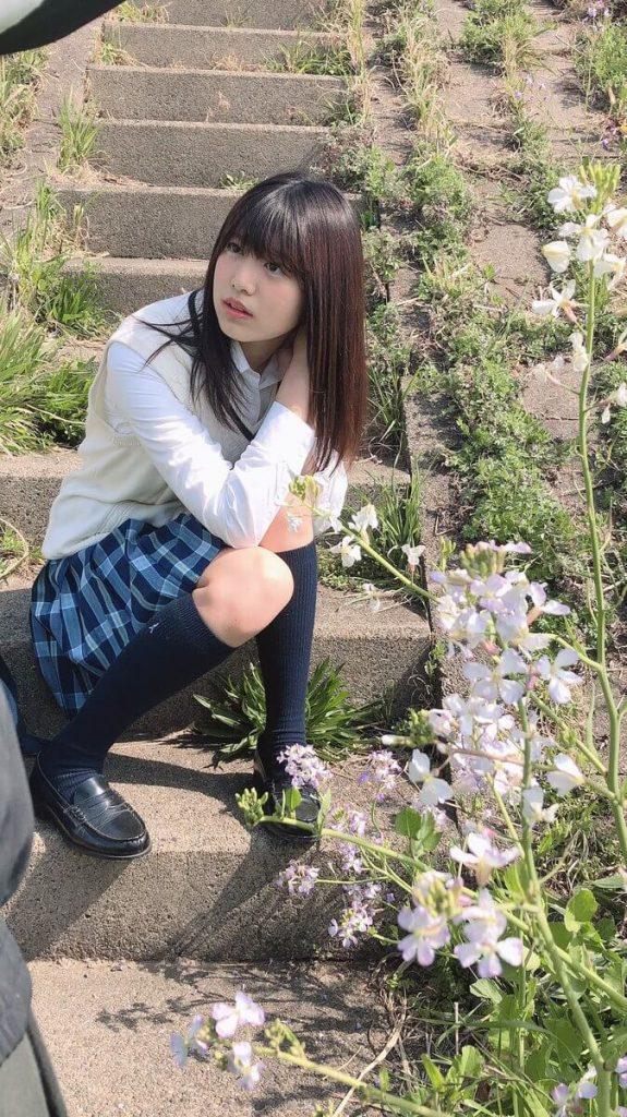 吉田莉桜 画像 030