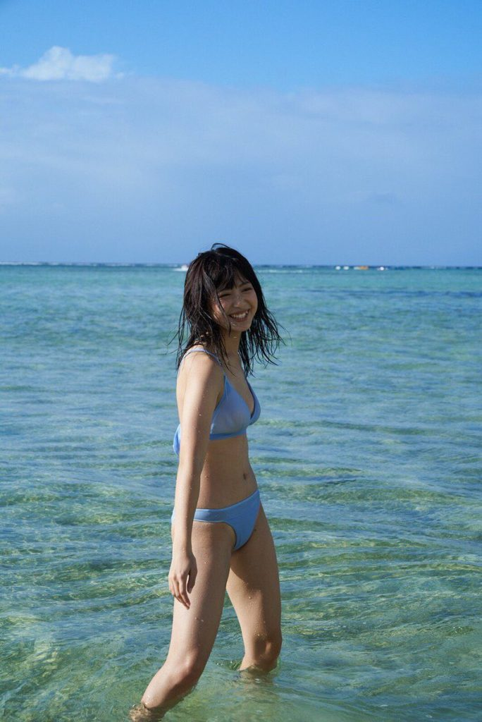 吉田莉桜 画像 033