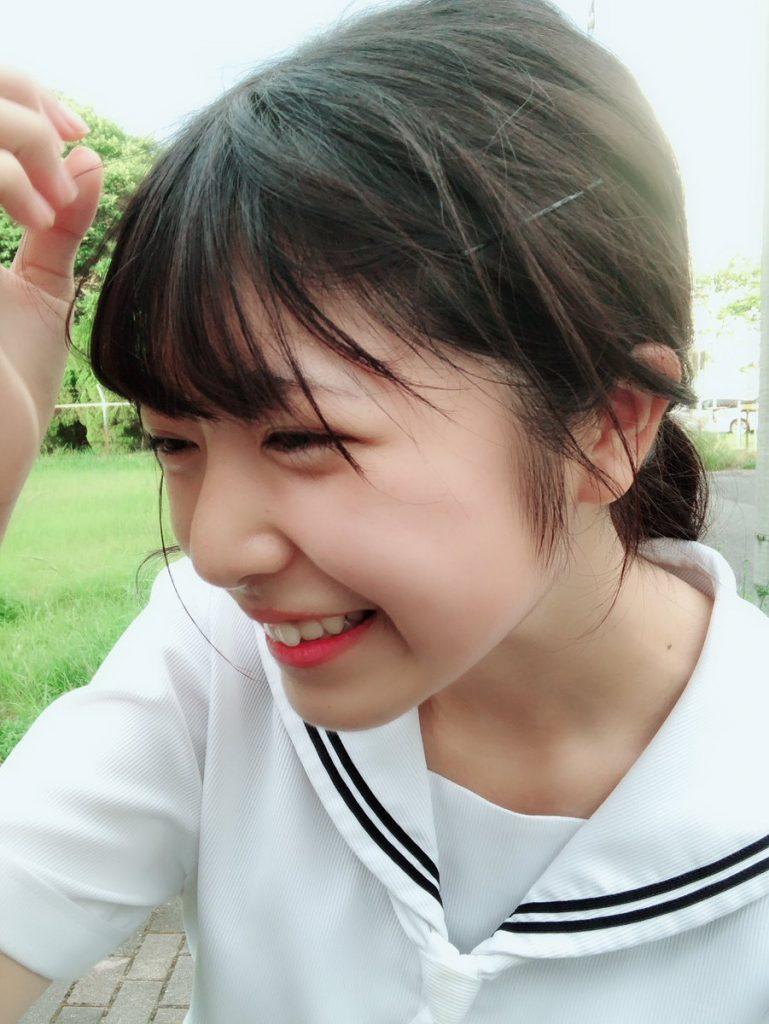 吉田莉桜 画像 036