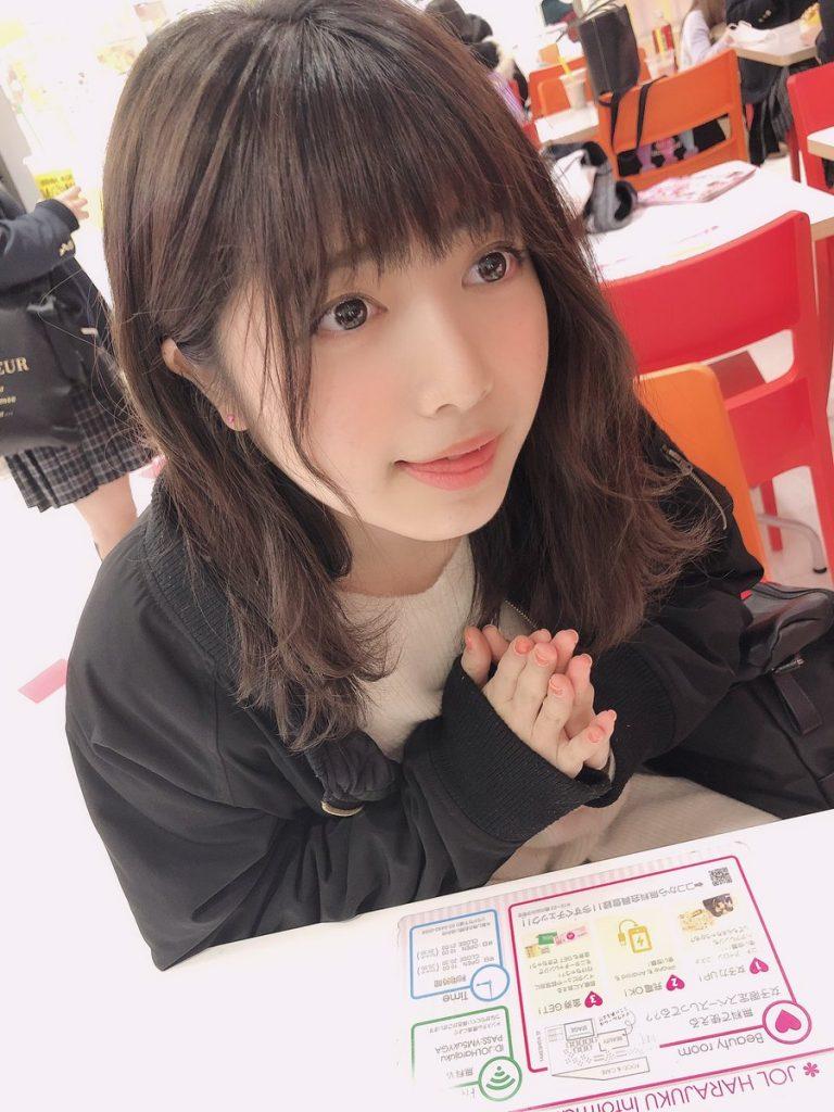 吉田莉桜 画像 040