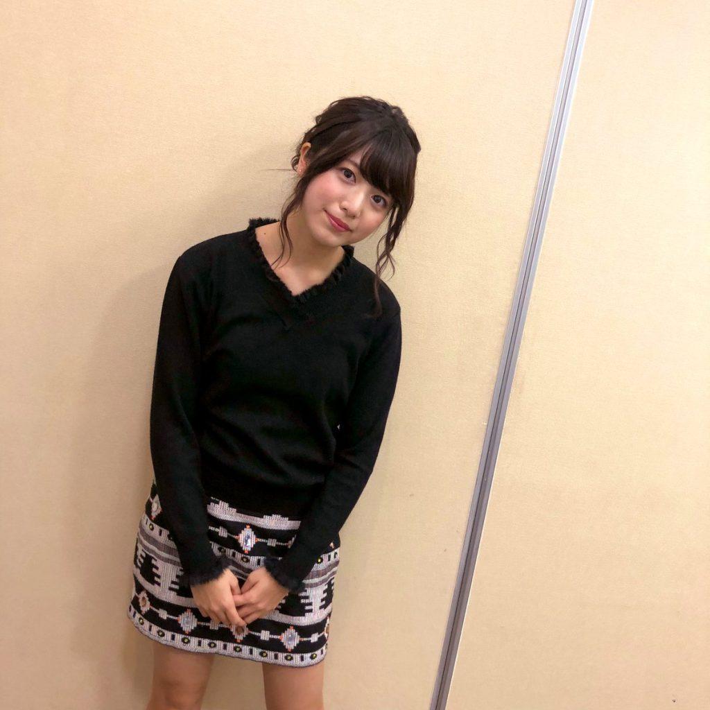 吉田莉桜 画像 041