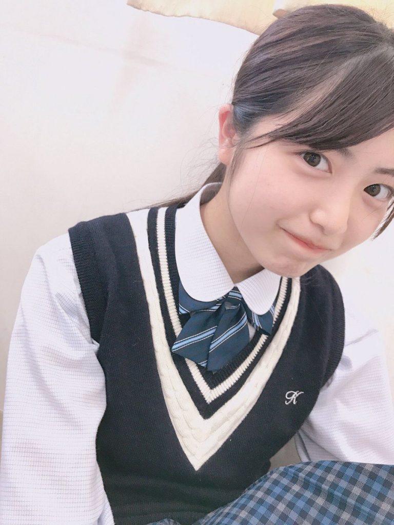吉田莉桜 画像 044