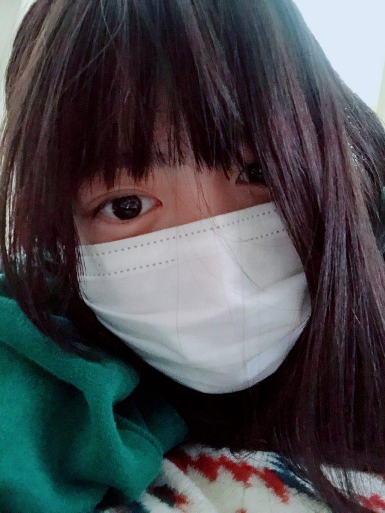 吉田莉桜 画像 047