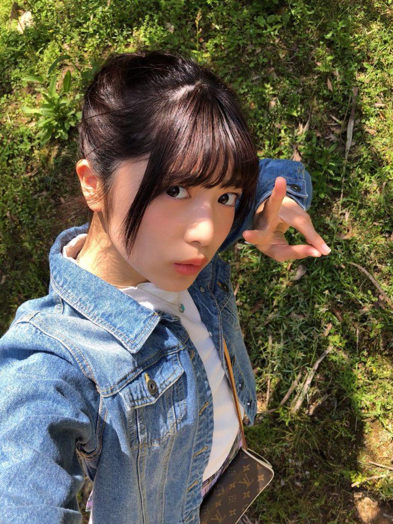 吉田莉桜 画像 053
