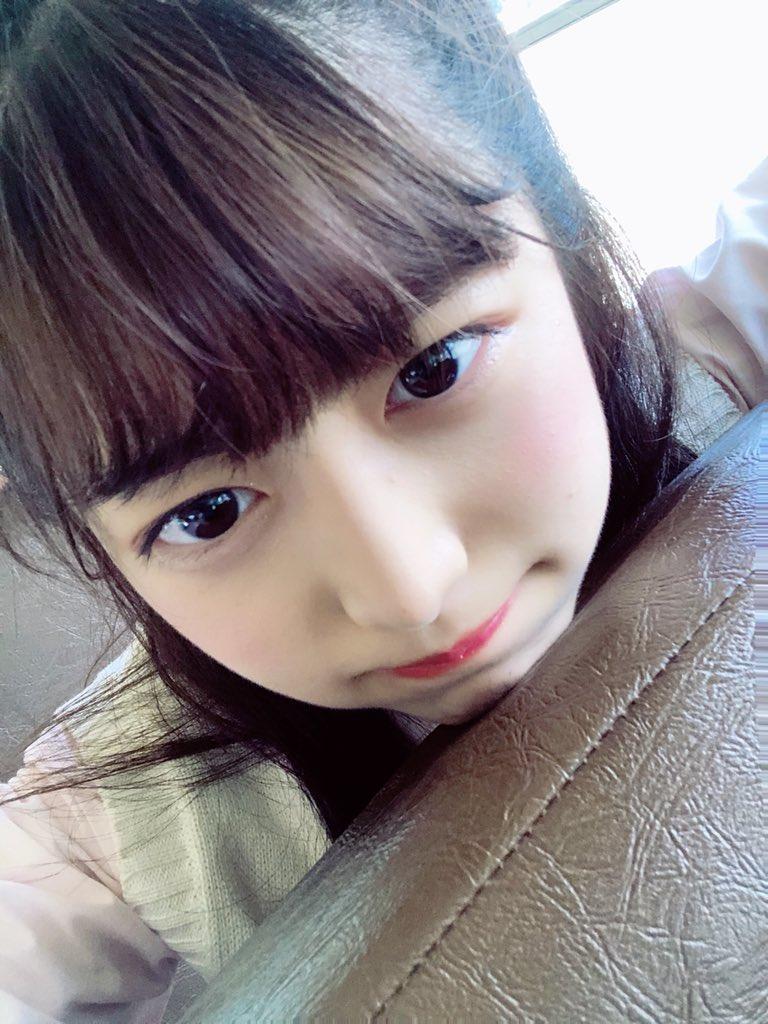 吉田莉桜 画像 057