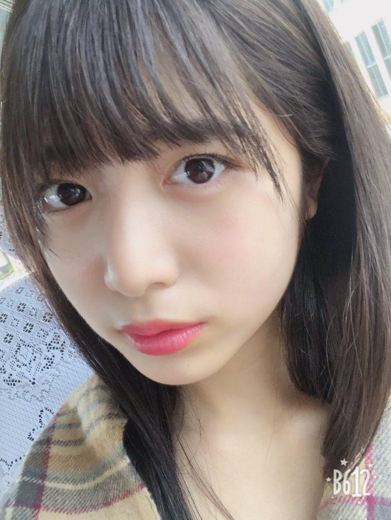 吉田莉桜 画像 059
