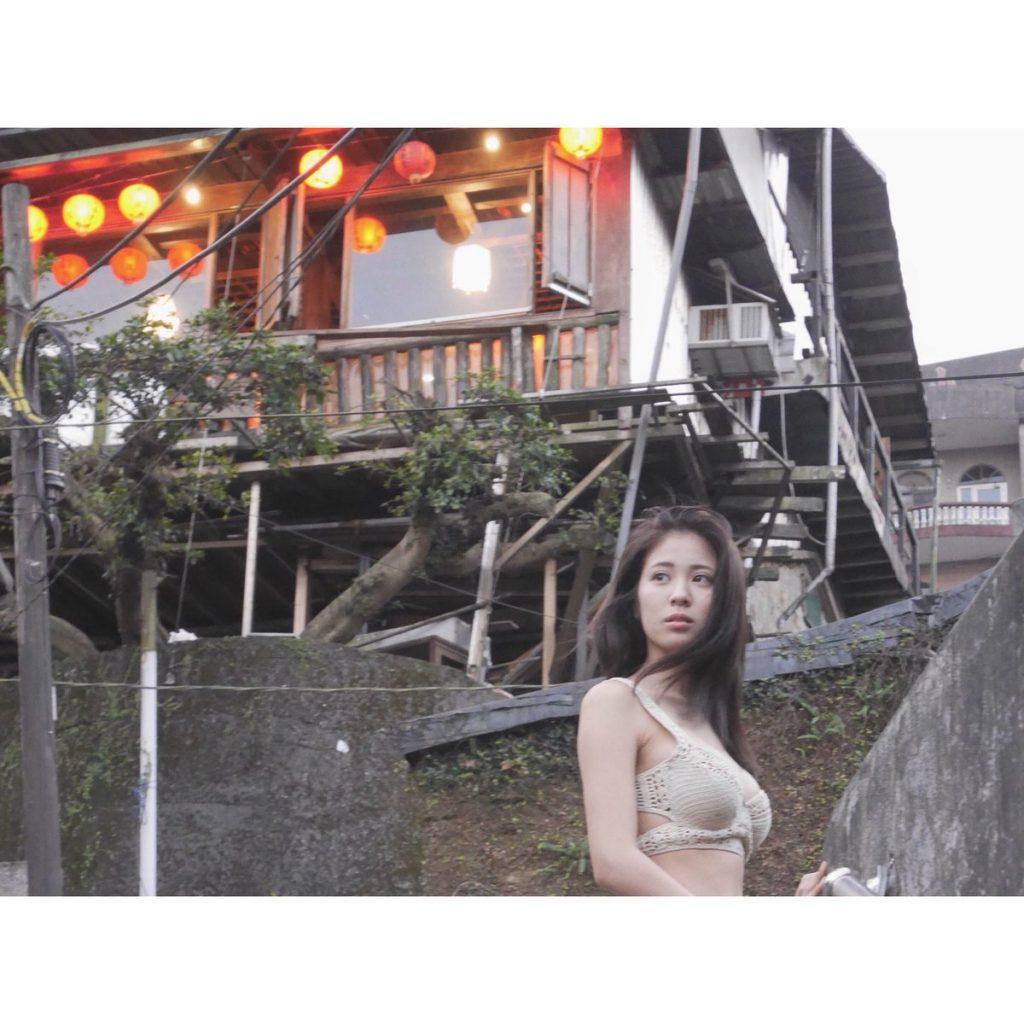 澤北るな 画像 076