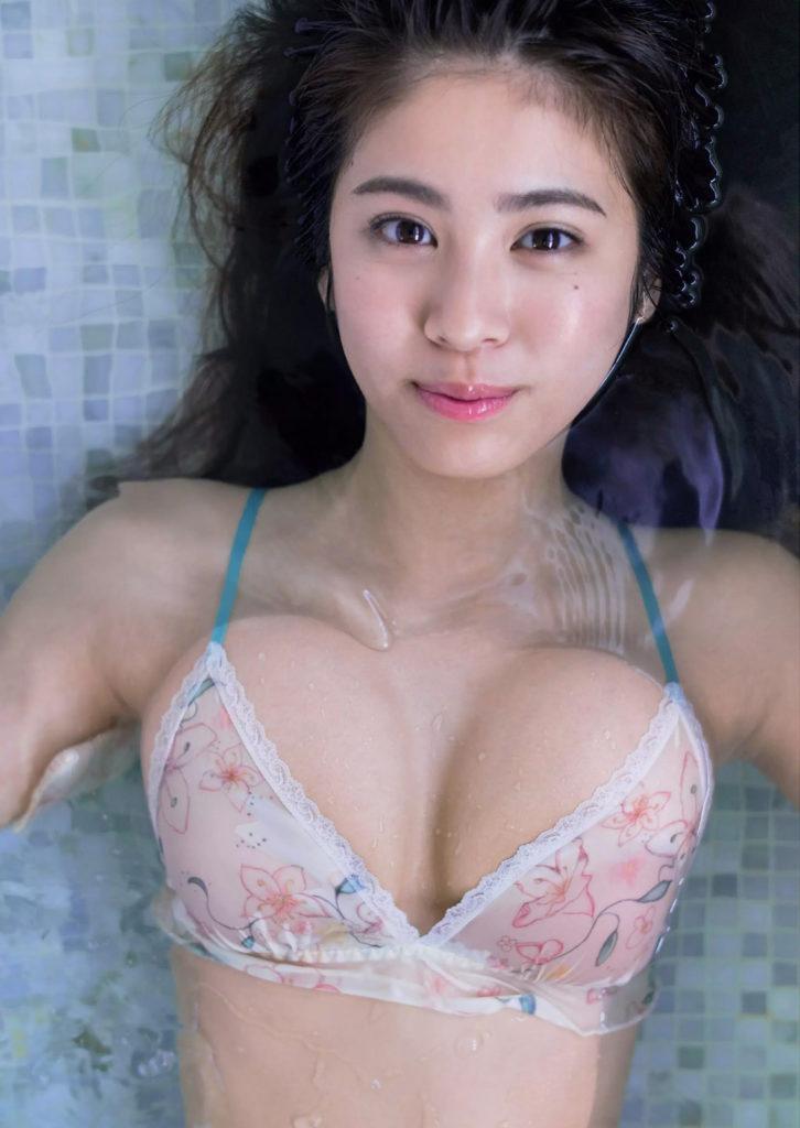 澤北るな 画像 095