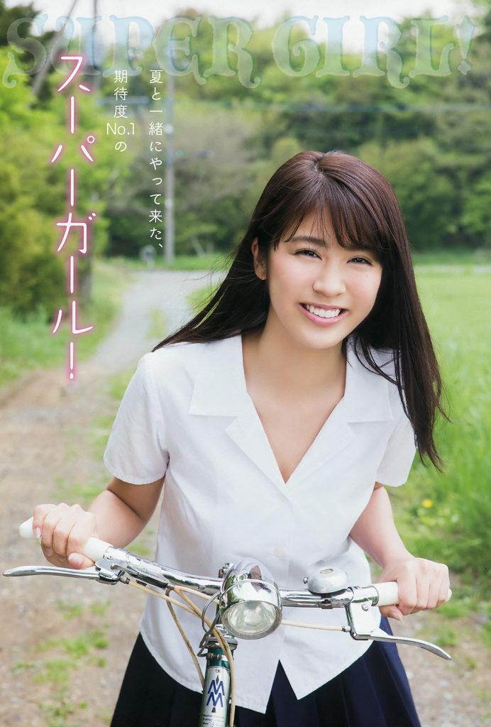 澤北るな 画像 103