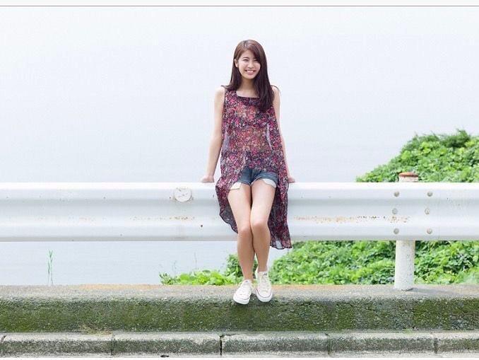 澤北るな 画像 003