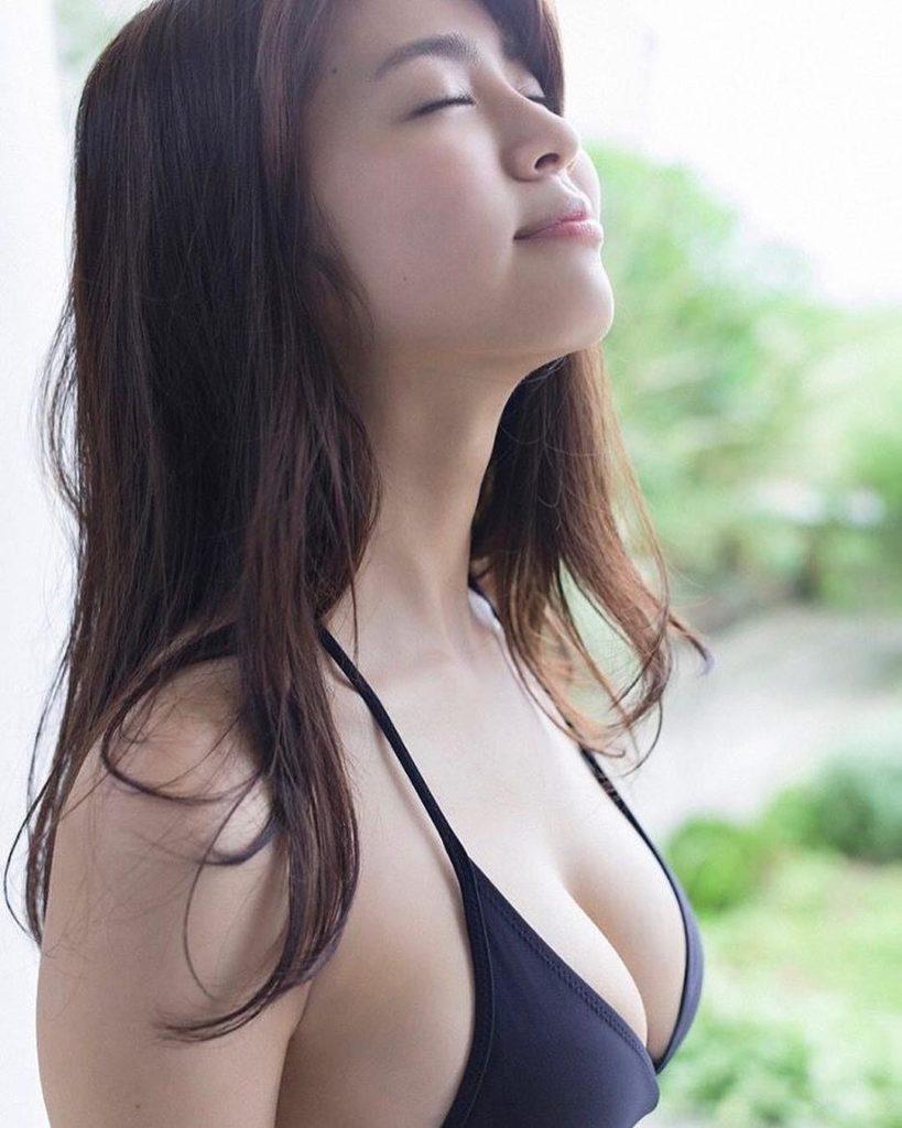 澤北るな 画像 006