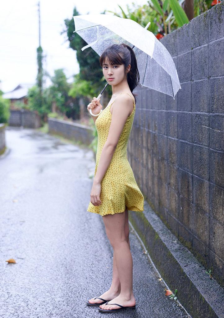 澤北るな 画像 053