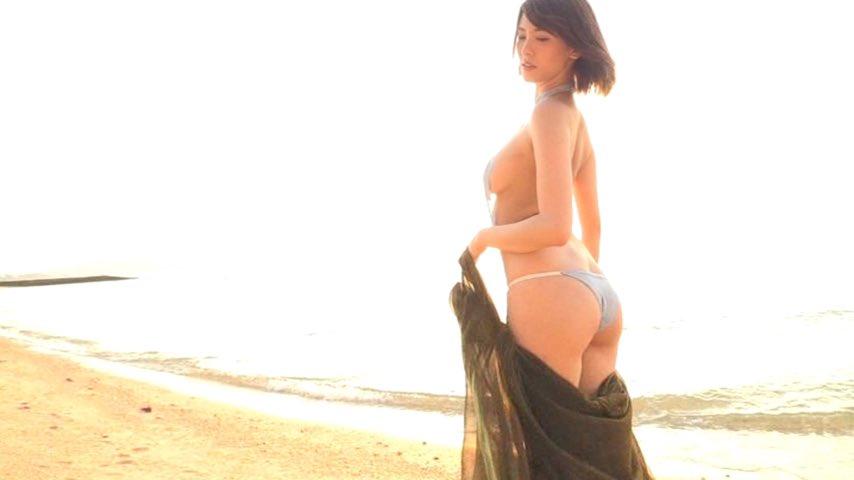 奈月セナ 画像 014